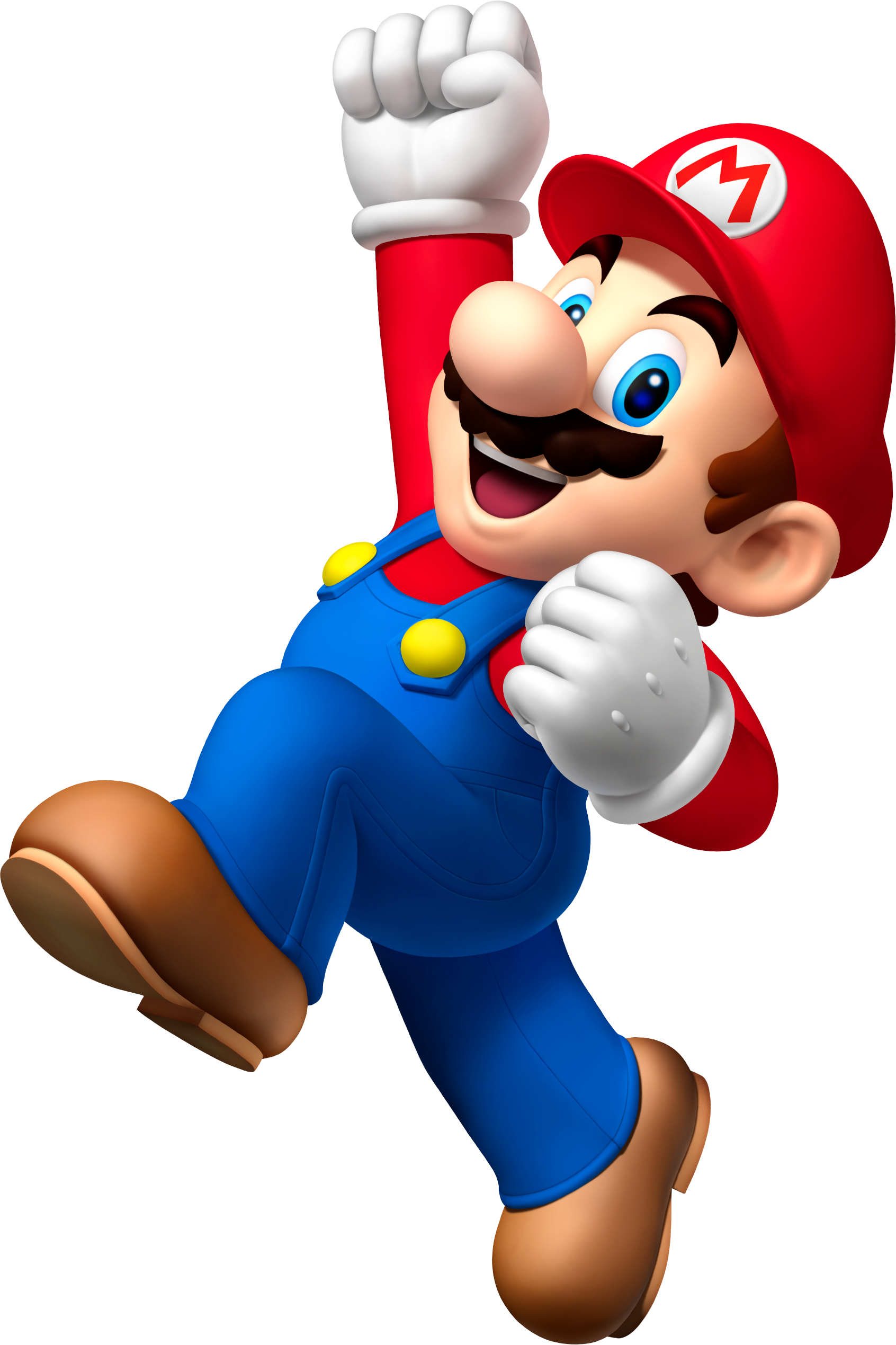 Mario Is Claimed To Be The Most Famous Video Game Character Ever And It Cannot Be Denied That He Is Description Mario Bros Mario Bros Party Super Mario Bros