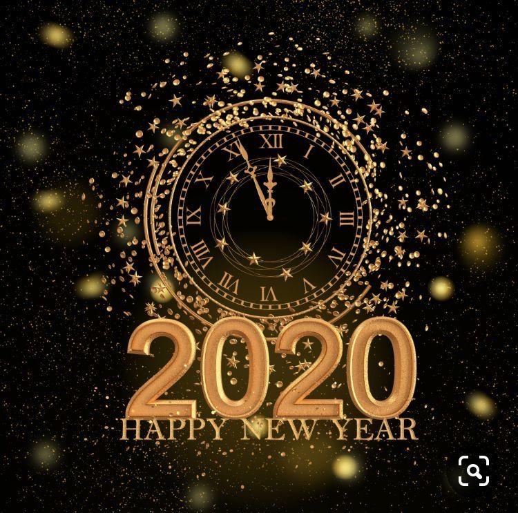Pin by Figueroa Al on Navidad in 2020 Happy new year