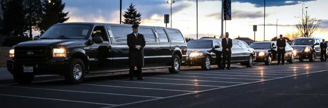 Get The Best Offers On Limo Rentals In Dallas From A Top