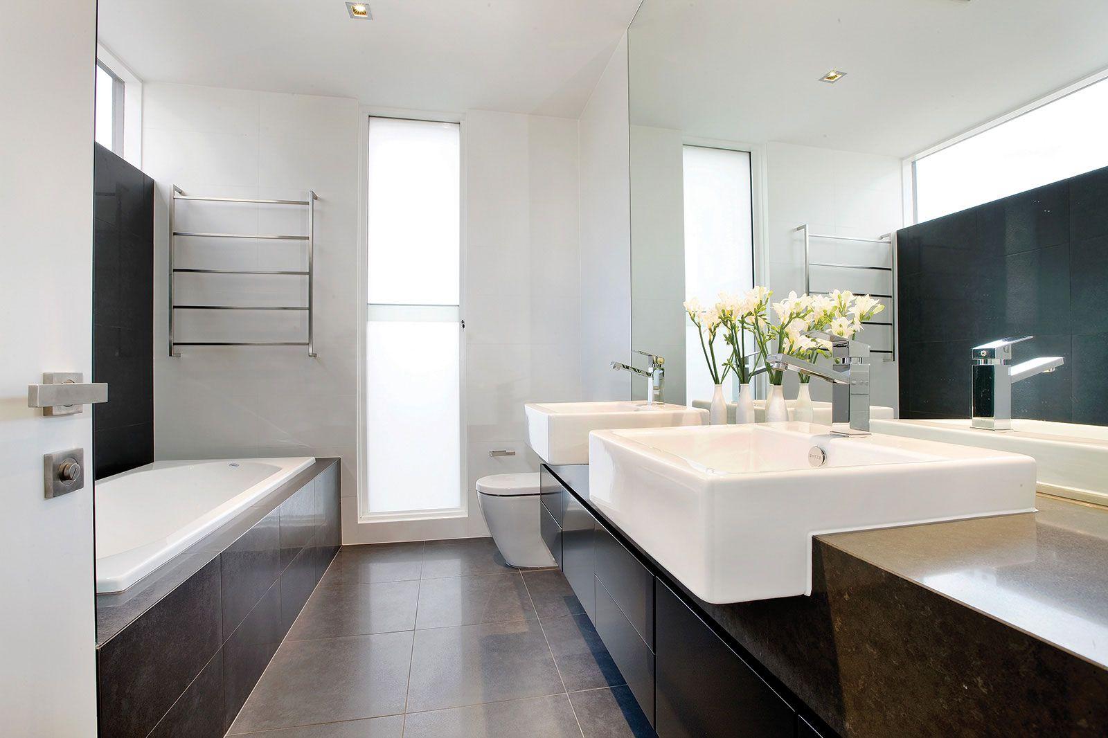 Armadale by Canny | Design Ideas | Pinterest | Bathroom inspiration ...