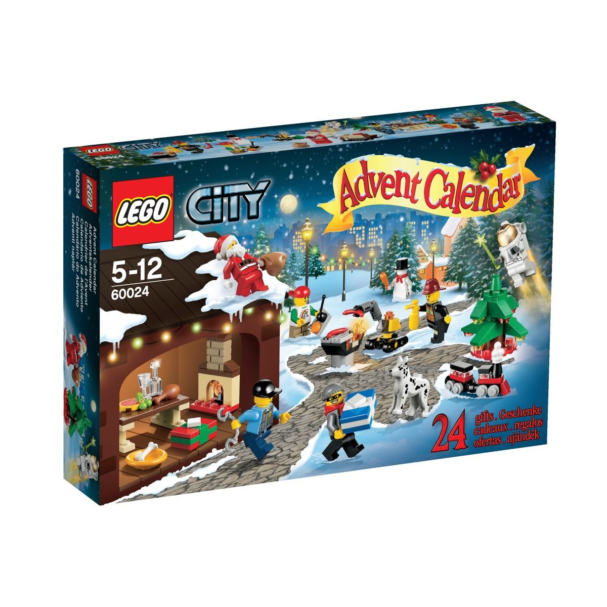 media markt adventi naptár LEGO City Advent Calendar I want one! | Love of stationary and  media markt adventi naptár
