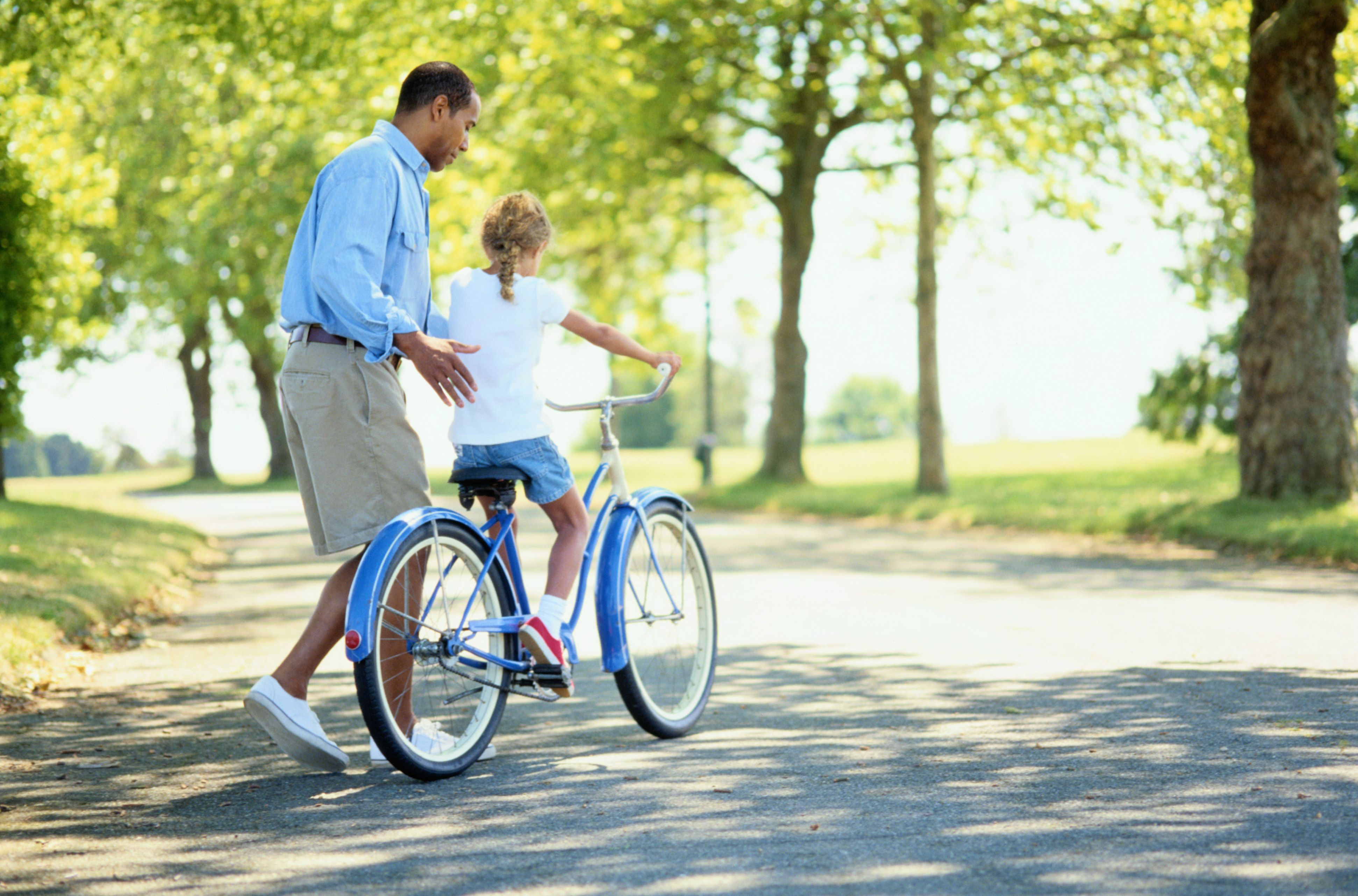 What Size Bike Does A Child Need Childrens Bicycle Bike Used Bikes