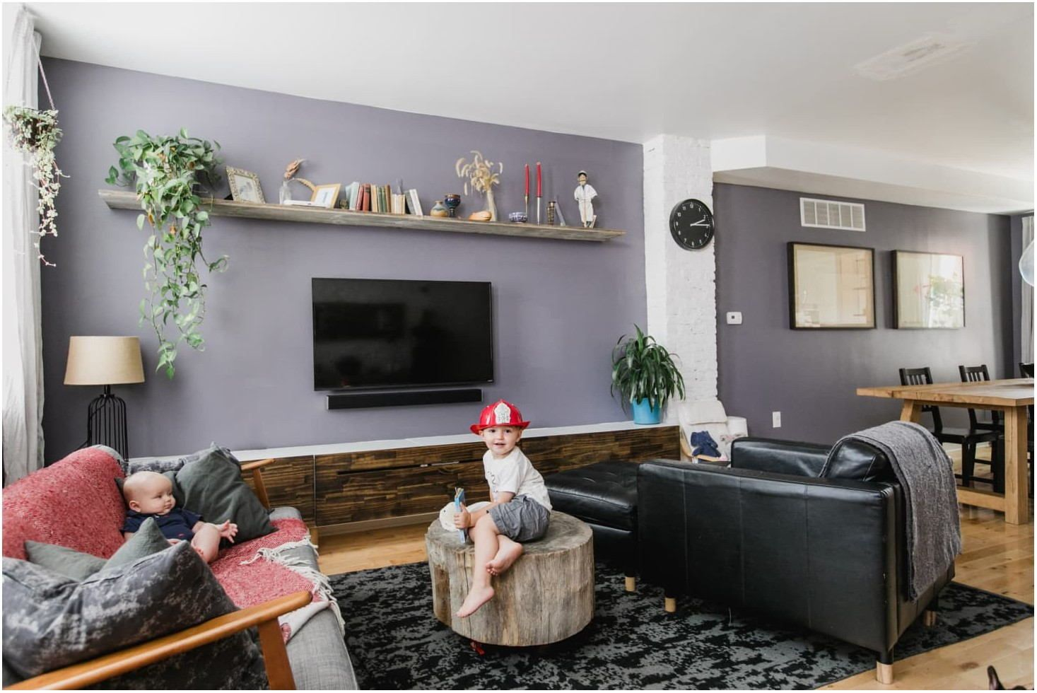 grey purple paint colors for living room with images on paint for living room walls id=24470