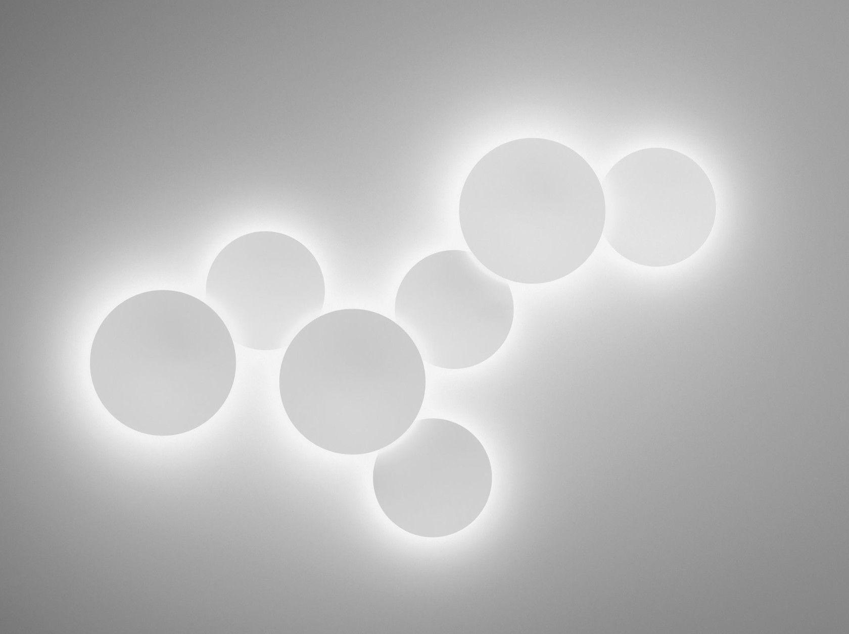 Ihk Arnsberg Beleuchtungsprojekt Brumberg Lichtkonzept Beleuchtung Licht