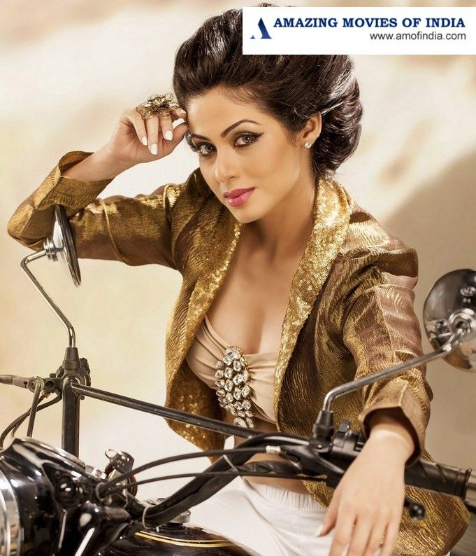Sadha hot, images, pictures, images, age, gallery, songs, videos ...