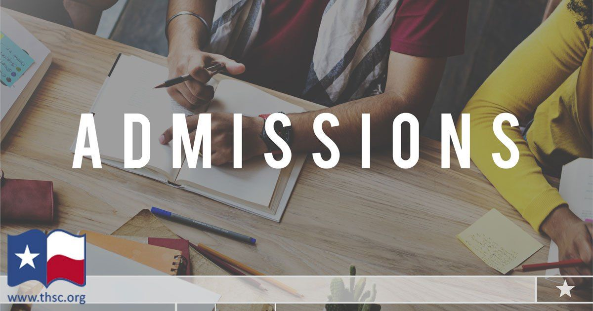 Homeschool Graduate College Admissions Problems (resolved
