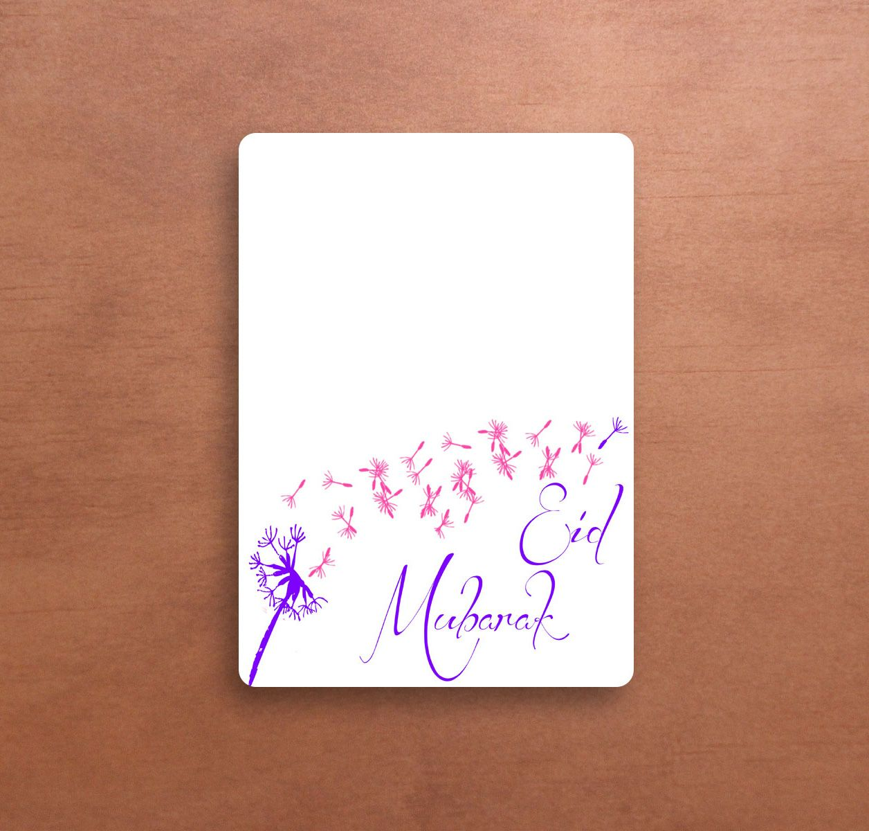 Free Eid Mubarak Greeting Card Printable Download Printable Greeting Cards Eid Mubarak Greeting Cards Eid Mubarak Greetings
