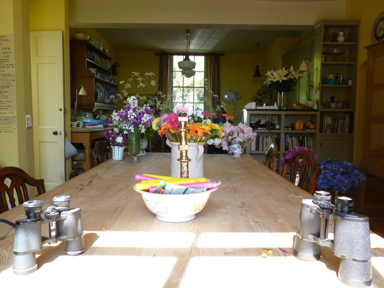 English interior | English Cottage Interiors | Pinterest