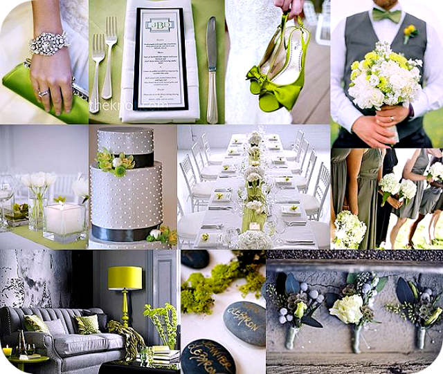 Matrimonio Tema Azzurro : Colore matrimonio tema matrimonio wedding color inspiration