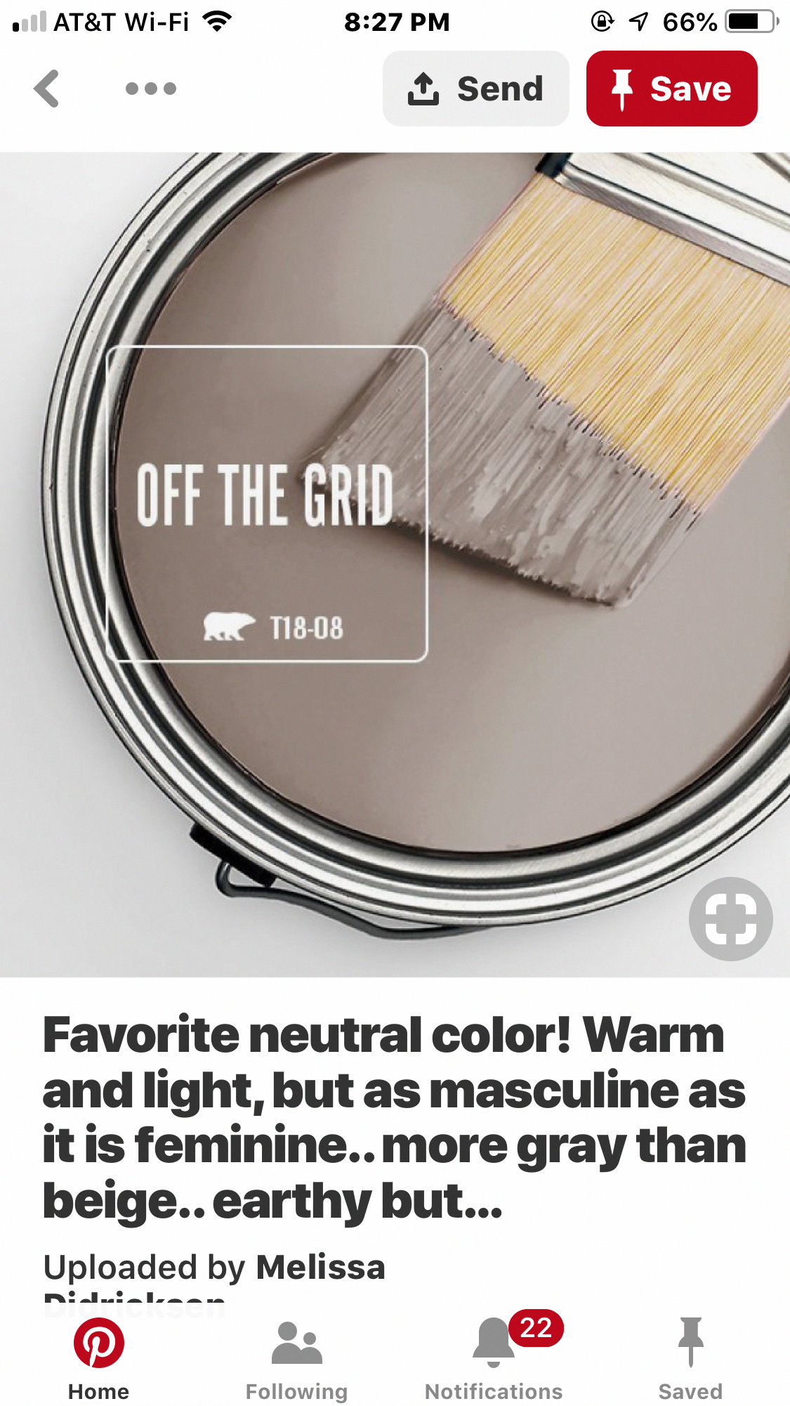 What About The Idea For A Creative Idea Remodel Exterior Home Living Room Color Schemes Paint Colors For Home Room Color Schemes