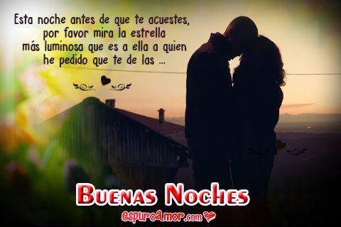 Imagen De Amor Con Pareja De Enamorados Y Una Frase De Amor