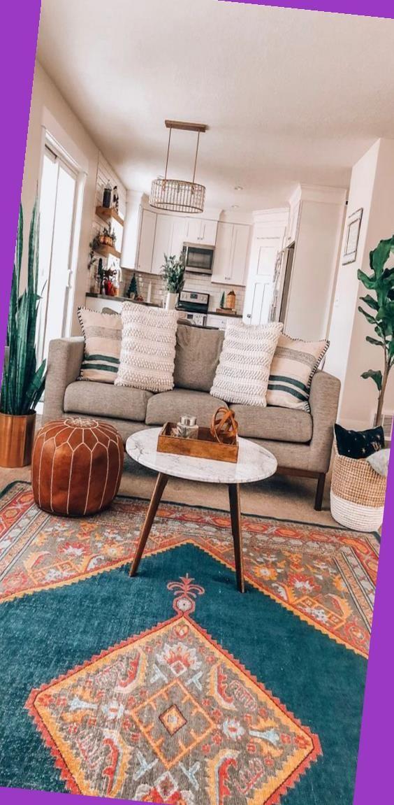 turkish rug oversized rug area rug vintage carpet  etsy