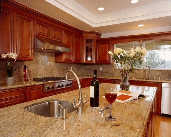Decoration Solutions Best Decoration Solutions Cost Of Kitchen Countertops Kitchen Cabinets Kitchen