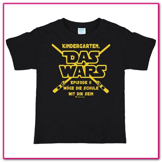 Bedruckte T Shirts Mit Coolen Sprüchen (mit Bildern ...