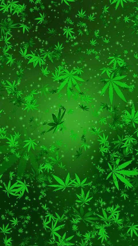 Cannabis Wallpaper, Weed Wallpaper, Cool Wallpaper, Live Wallpaper Iphone, Wallpaper For Your