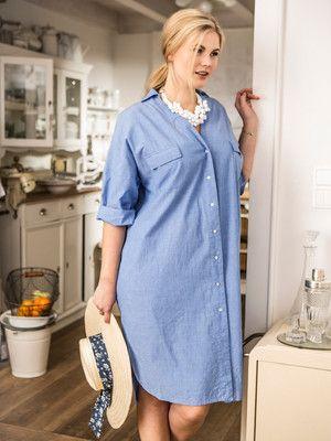 131B 15-05   sewing   Pinterest   Kleider