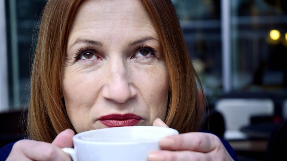 Over 60? It May Be Time to Change Your Lipstick! in 2020