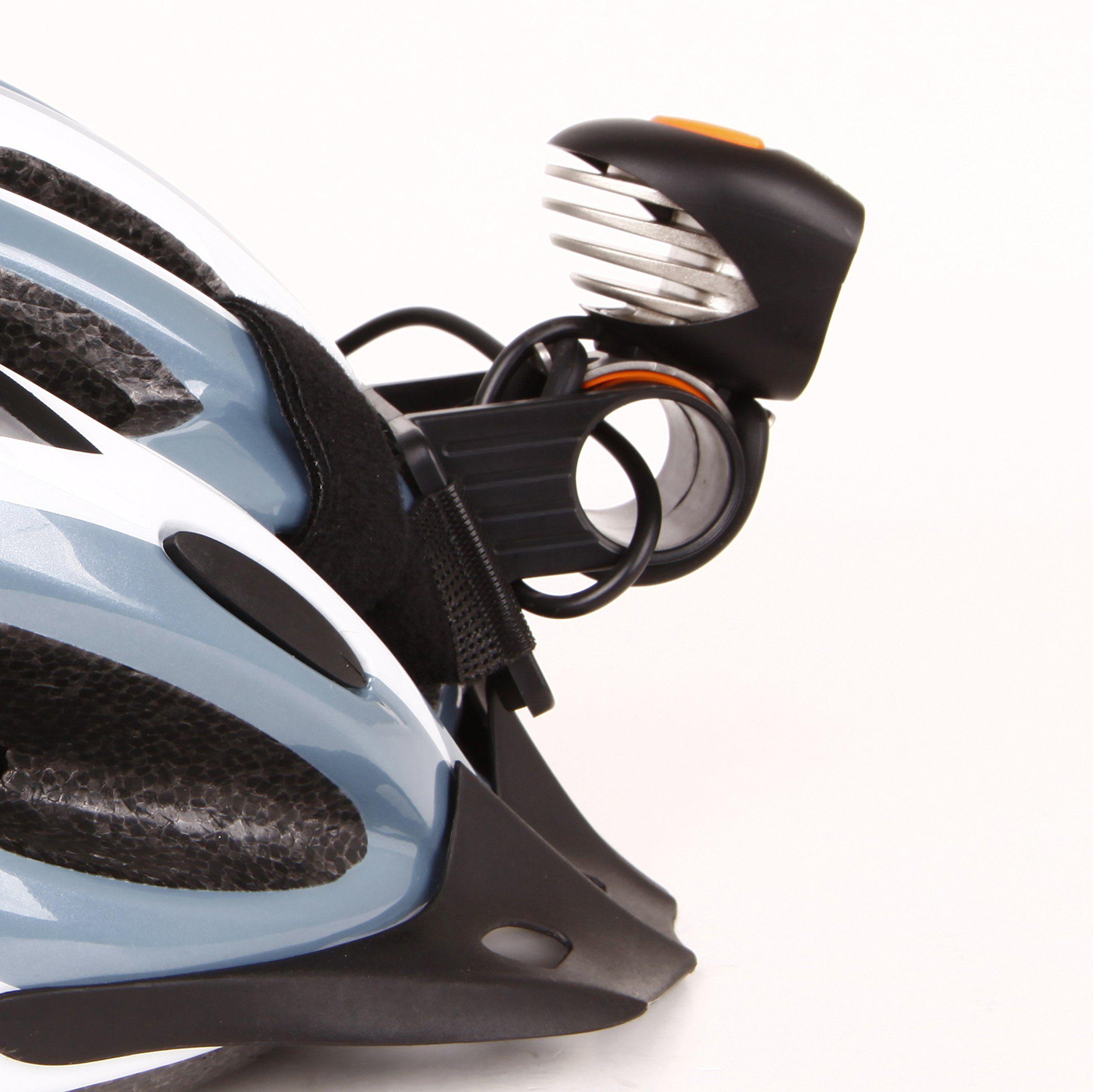 Magicshine Mj 900 1200 Lumens Front Bike Light Cree Led Waterproof Bike Light Perfect Led Bike Light For Mountain Biking R Helmet Light Bike Helmet Bike Lights
