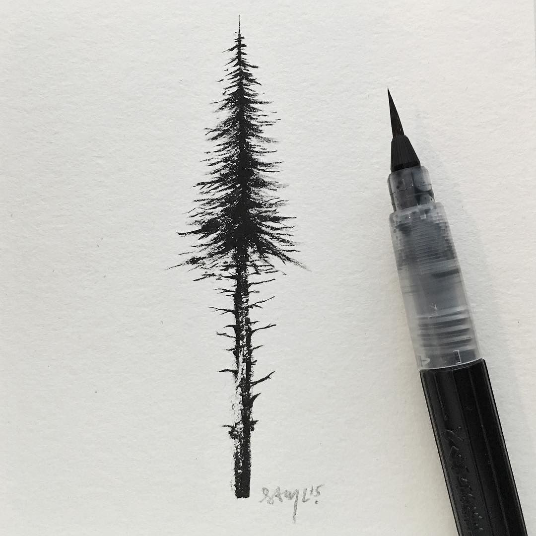 #art #illustration by samlarson