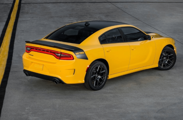2020 Dodge Charger Redesign Leak Release Date Price Dodge Charger Daytona Dodge Charger Dodge