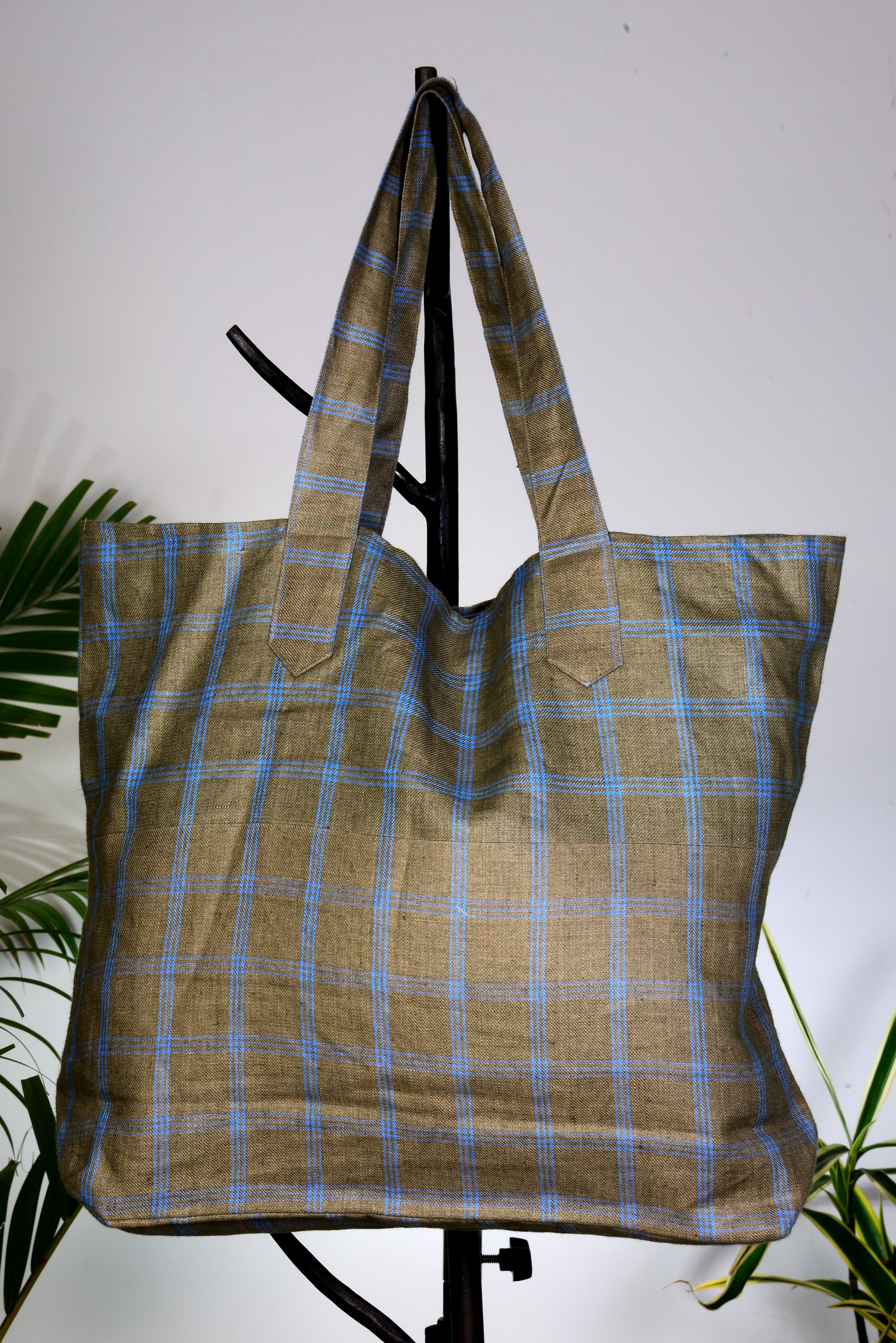 Pin On Linen Bags