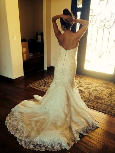 Allure Bridals C200 Preownedweddingdresses Com Allure Bridal New Wedding Dresses Preowned Wedding Gowns,Indian Wedding Lehenga Dress Girls