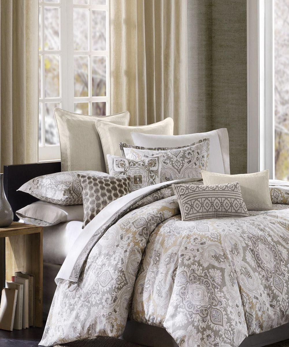 comforter sets paisley duvet bedding sets