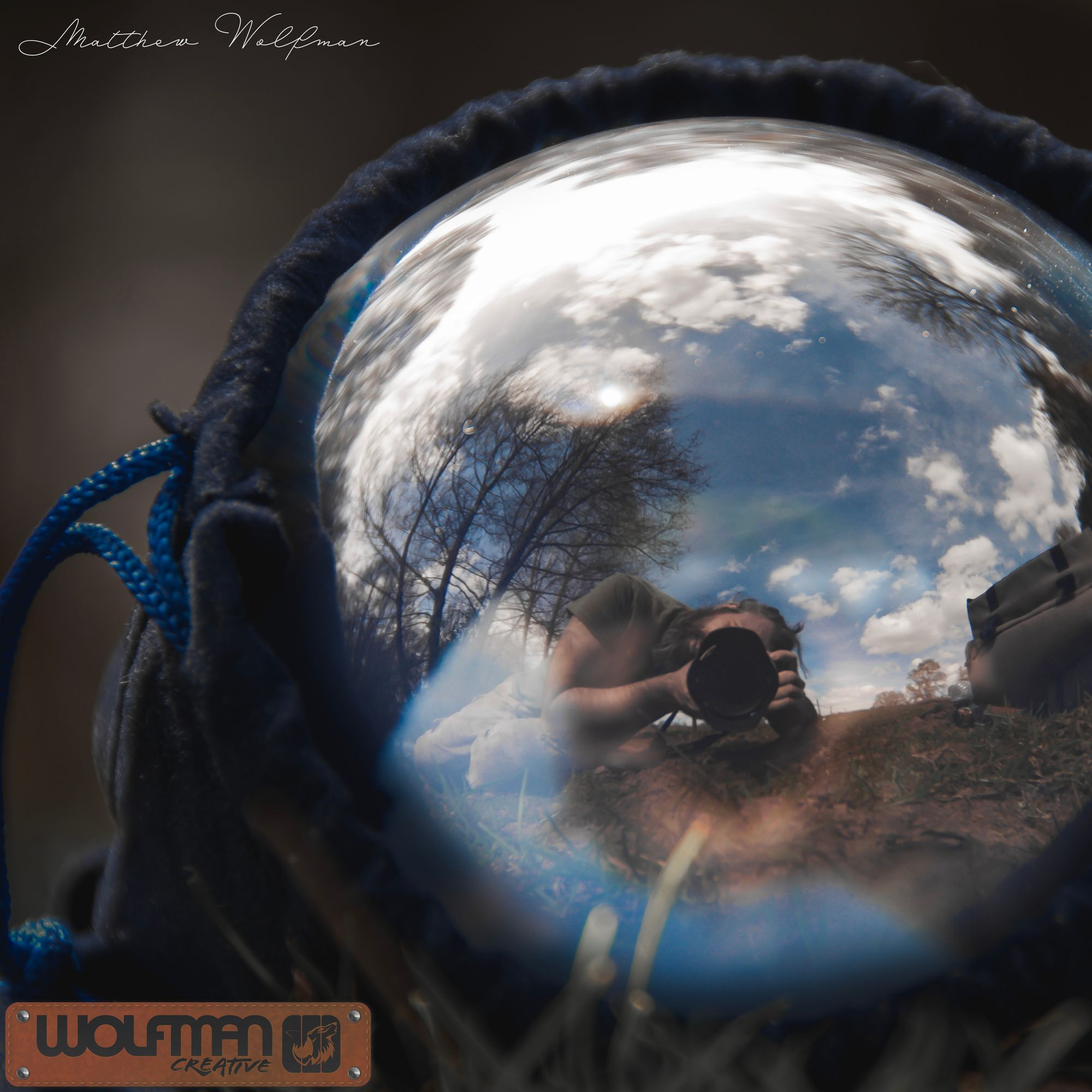▶️▶️ : Take a look at yourself Matthew... ▪️ #crystalsphere #witchthings #clearquartz #crystalpendant #crystalenergy #glaskugelfotografie #lensball #lensballphotography #glaskugel #lensballshots #lensballphoto #glassball #crystalball #glassballphotography #lensballfamily #reflection #crystallball #crystalballphotography #lensballfotografie #photographyislife #photographysouls #photographyeveryday #photographylover #worldbestgram #iglobal_photographers #ig_great_pics #ig_myshot