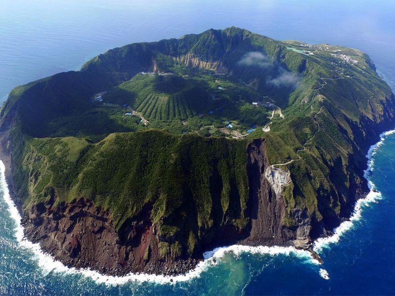 50 Tempat Terindah Di Dunia Pemandangan Alam Menakjubkan Gambar Pemandangan Dunia Gambar