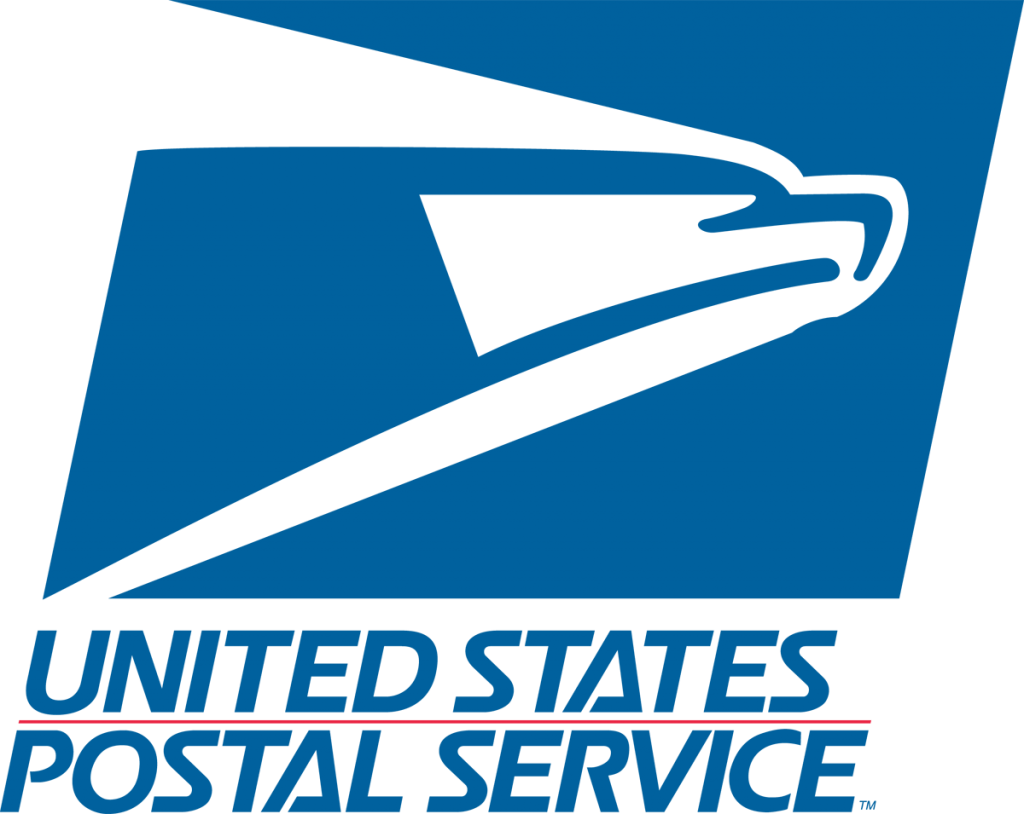 How The Post Office Sells Your New Address To Anyone Who Pays And