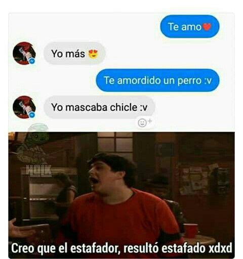 Pin De Lupita Sandoval En Conversaciones Memes Divertidos Meme Gracioso Memes Graciosos