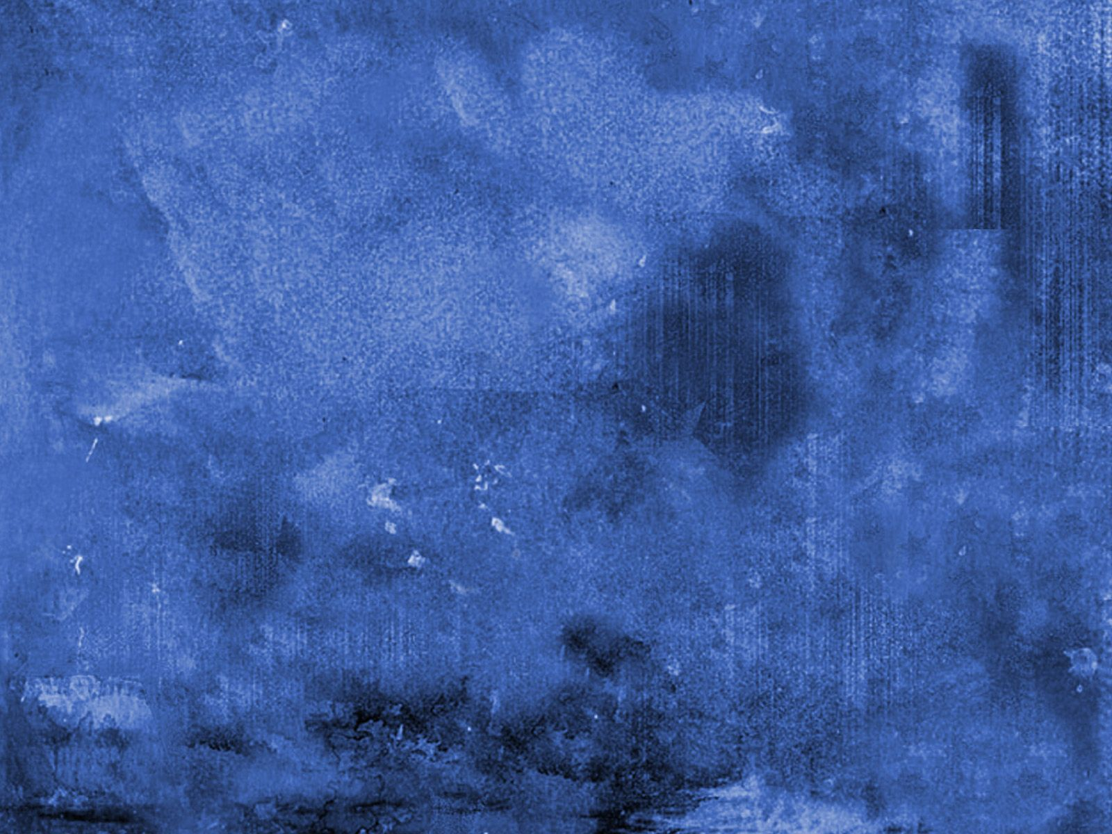 Blue Paint Splatter Blue Pinterest Paint Splatter