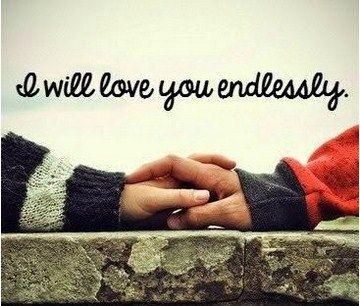 Kata Kata Cinta Hubungan Jarak Jauh Bahasa Inggris