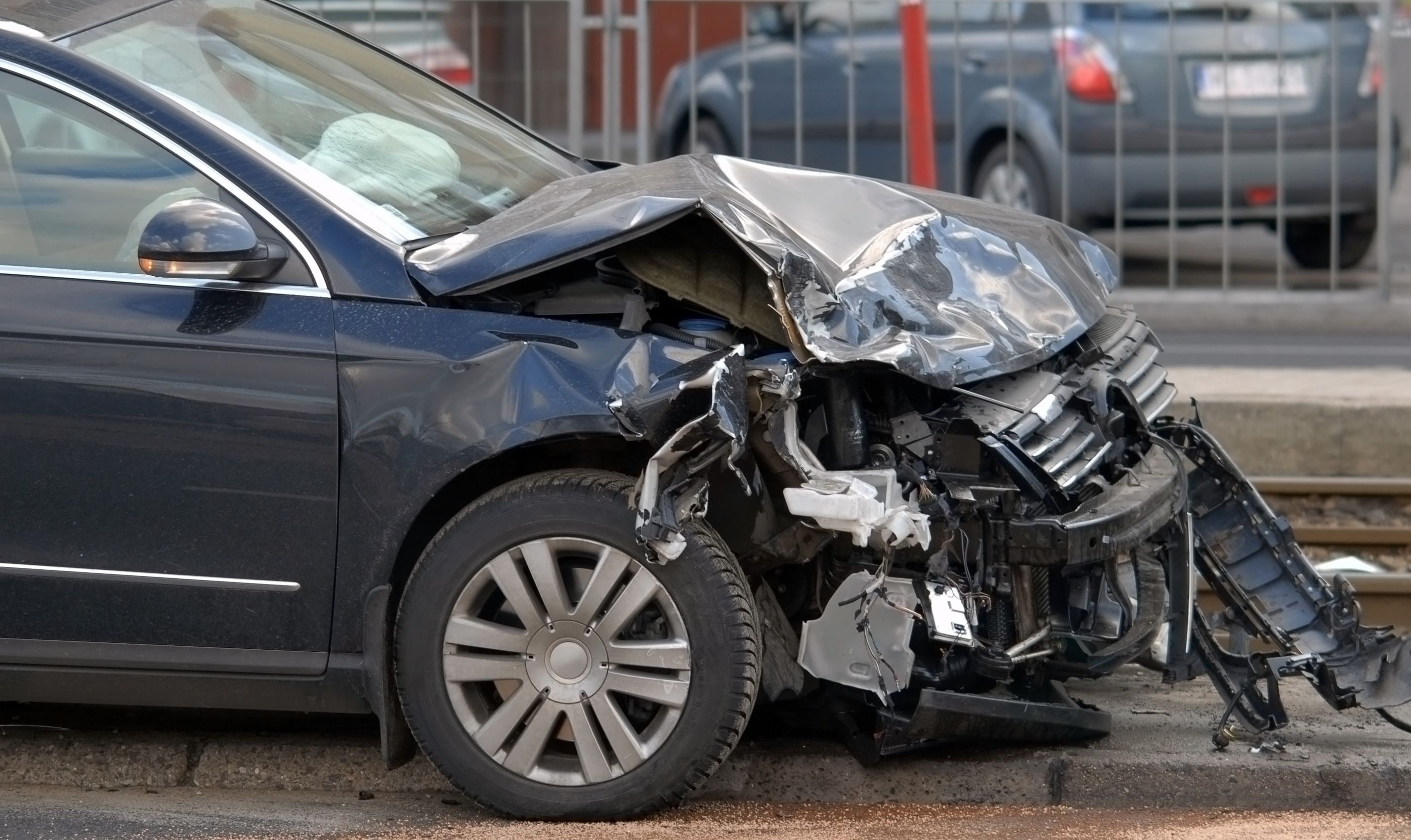 Painless Automobile Insurance Quotes Best Insurance Auto Body