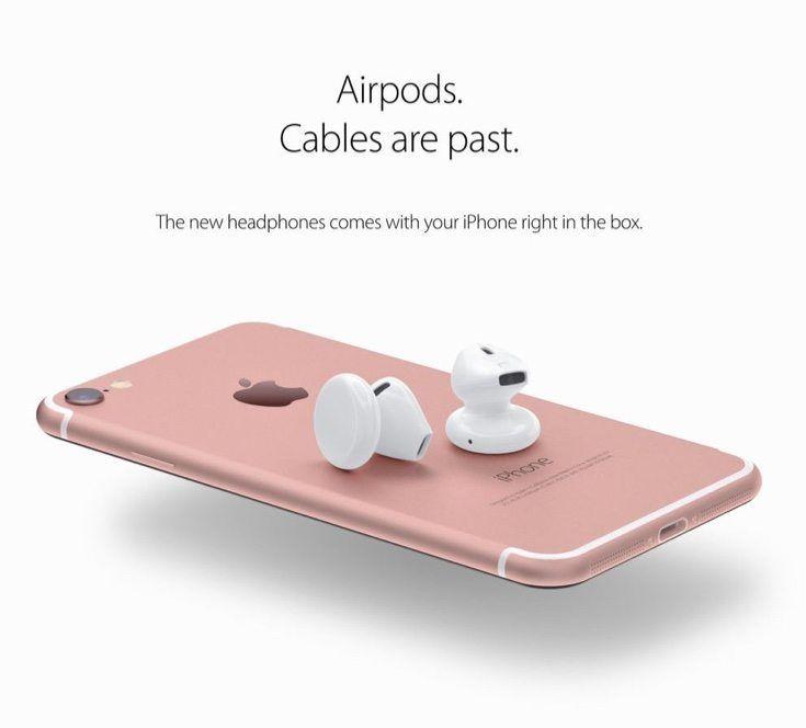 Riddhitech On Twitter Iphone 7 Apple Iphone New Iphone