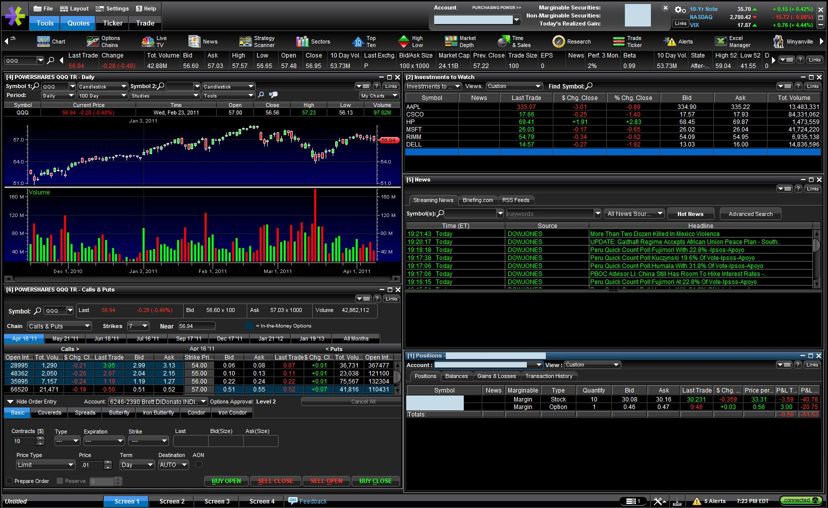 trade trading platform click this link to see much more in relation http newtradingseminars also rh pinterest