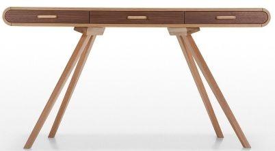 http://www.made.com/tables/fonteyn-console-desk-oak-and-walnut