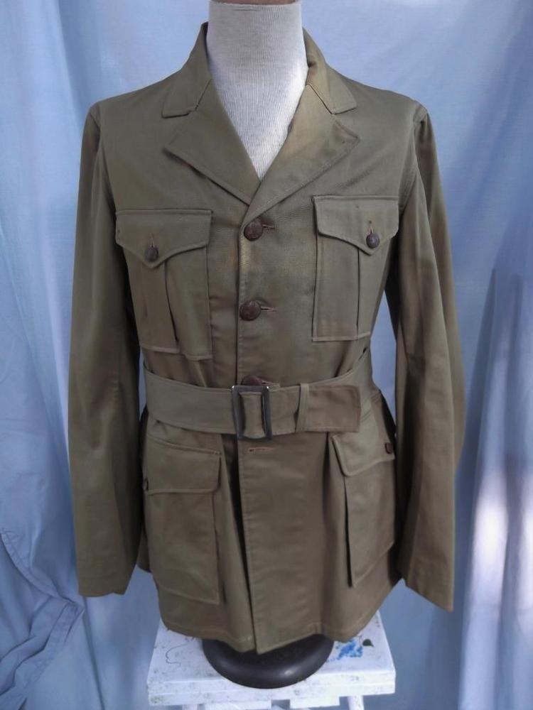 from Jesus cub scout adult uniform
