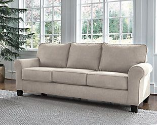 Best Aldy Sofa Rollover Sofa Couch Furniture 400 x 300