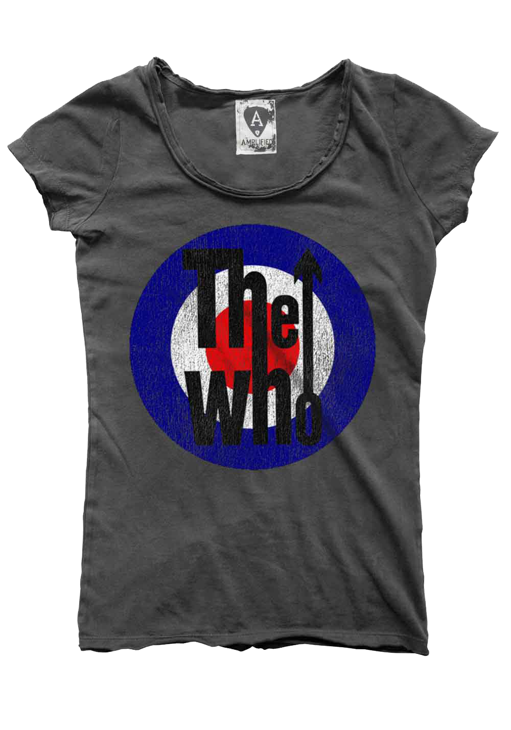 the who t-shirt - Buscar con Google | T-SHIRTS | Pinterest | The ...