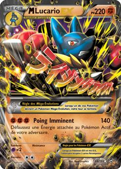 Tag imprimer des cartes pokemon - Imprimer des cartes pokemon ...