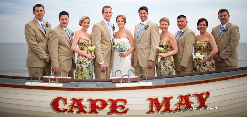 cape may wedding cape may nj wedding destination weddings southern mansion