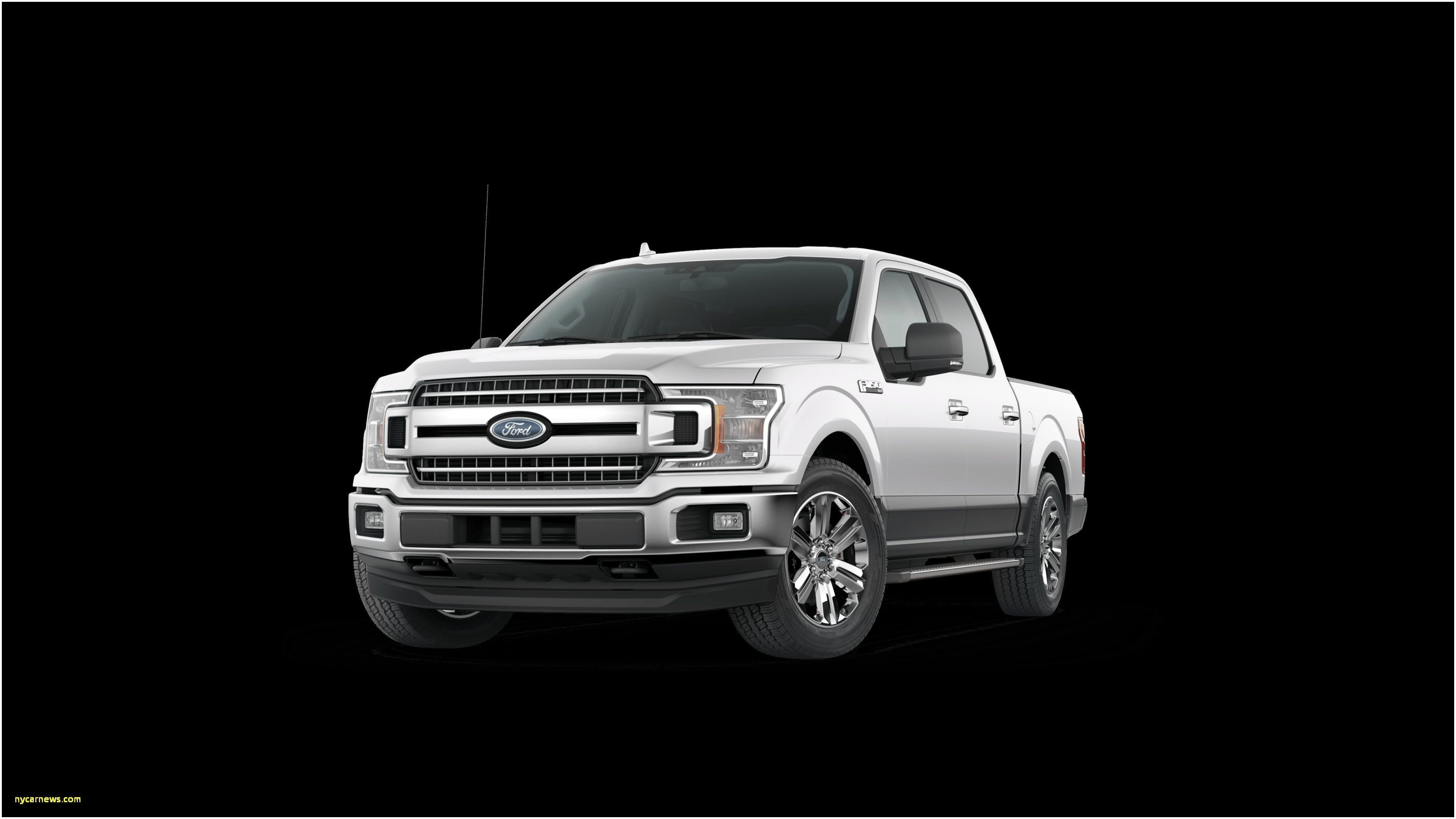 New Ford Electric Car Lease Deals Ford Electric Car Ford F150