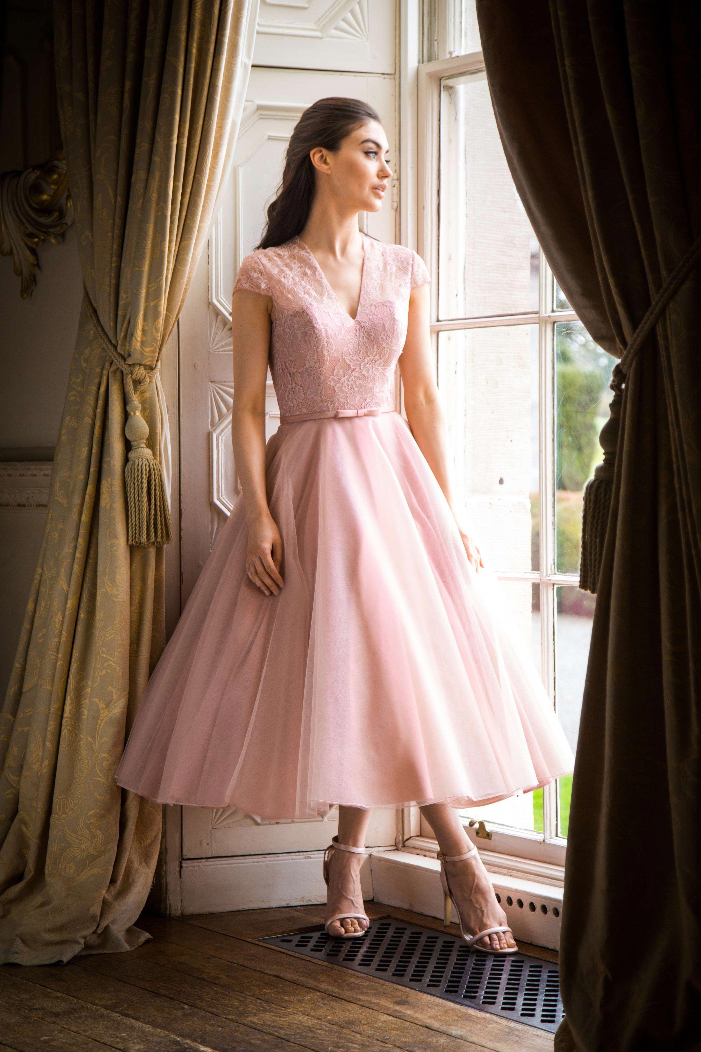 plus sized wedding dresses champagne Davids Bridal
