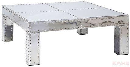 $950 KARE - Der absolute Wohnsinn - Möbel, Leuchten, Wohnaccessoires und Geschenkartikel