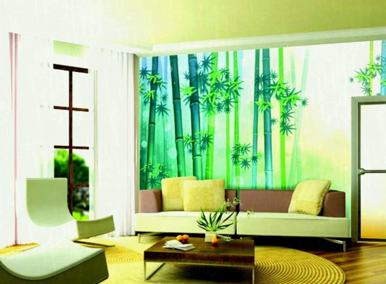 Creative Photo Of Creative Wall Painting Ideas