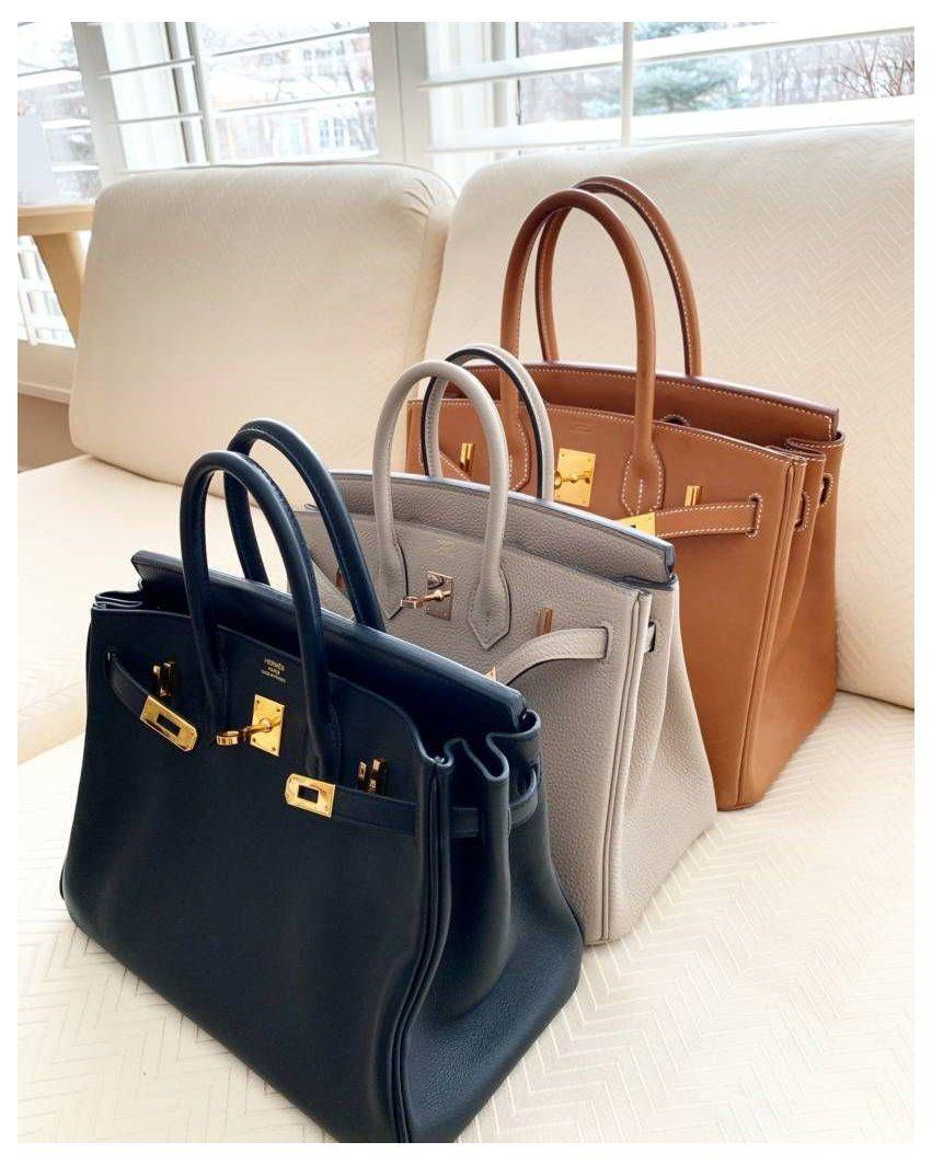 Hermes Mini Kelly Bag Price 2019