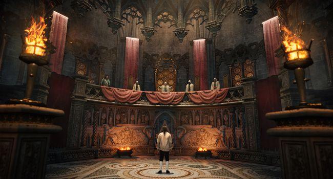Annunciato Assassin's Creed Council Un programma per essere costantemente aggiornati su Assassin's Creed Syndicate
