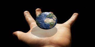 Increíble: Por qué la Tierra es Redonda?