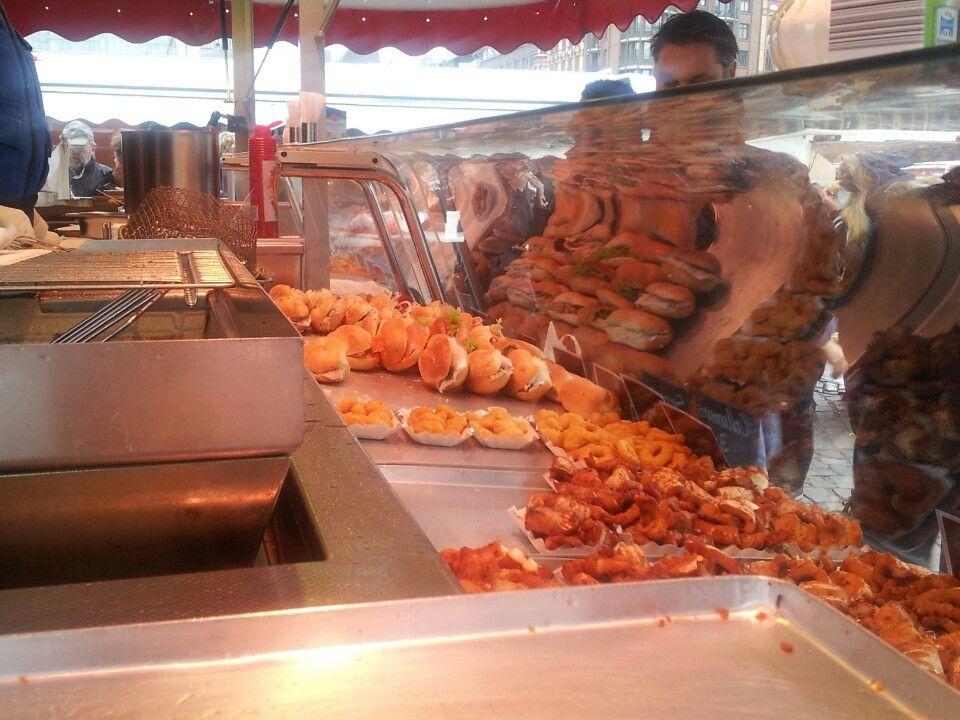 Hamburg Fischmarkt öffnungszeiten